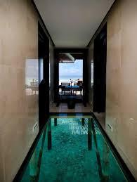 Interesting Interior Design Ideas 13 Mind Blowing Interior Design Ideas To A Spectacular Home