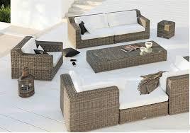 rattan lounge sofa garden furniture outdoor furniture patio furniture
