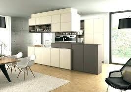 le suspendue cuisine meuble suspendu cuisine meuble suspendu cuisine suspension meuble