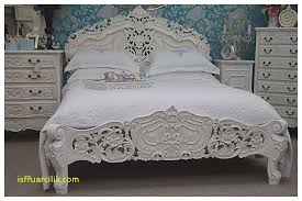 Shabby Chic Bed Frames Sale by Dresser Unique Wicker Dresser For Sale Wicker Dresser For Sale