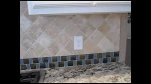 tiles backsplash kitchen backsplash wall decals cabinet door kitchen backsplash wall decals cabinet door styles names how to choose countertop color kitchen corner sink cabinet ikea sinks and faucets