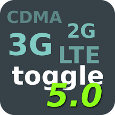 network apk toggle network type 5 0 root v1 1 4 0 apk android app