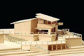 architectural model kits architectural model kits suppliers architectural model home kits