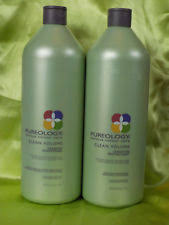 other volumizing shoos for colour teated hair pureology color treated hair thickening volumizing shoos ebay