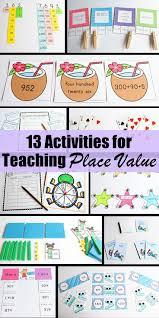 143 best math grade 2 nbt1 4 place value skip count