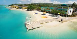 sandals jamaica wedding sandals royal caribbean adults only all inclusive montego bay