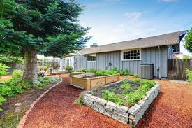 How To Start A Garden Bed Welcome To The Trendspot Blog