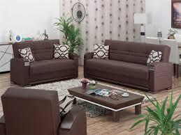 beyan alpine sofa sleeper u0026 reviews wayfair