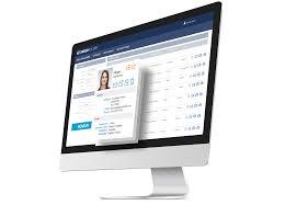 Find Resumes Online Free It Resume Database