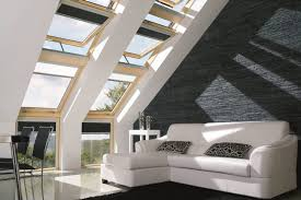 Roof Window Blinds Cheapest Roof Window Blinds Velux Cheapest Roto Uk Made To Measure Discount