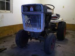 my bolens project 850 bolens tractor forum gttalk