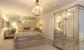 khloe kardashian house interior khlo kardashian gives a house khloe kardashian bedroom costamaresmecom khloe kardashian house interiorbest 20 khloe kardashian home ideas on pinterest khlo and