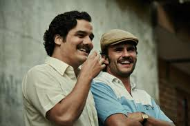 register narcos auction