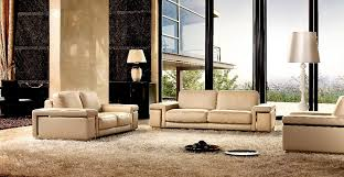 Steel Living Room Furniture Steel Sofa Set Designs Minimalist Living Room Budget