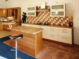 kitchen tile designs ideas best kitchen tile designs ideas