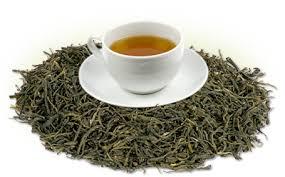 Teh Melati mintflavours teh melati teh penuh manfaat info
