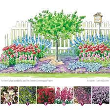 172 best garden design ideas images on pinterest garden gates
