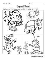 Havefunteaching Com Math Worksheets 114 Best Math Images On Free Worksheets Math