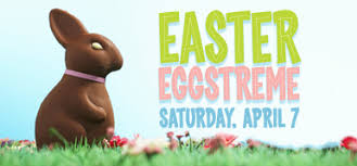thanksgiving point easter eggstreme family pass giveaway