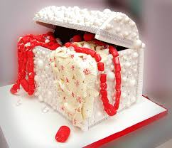 traditional wedding cakes cakes by tosan cakes confectioneries wedding cakes in lagos