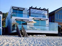 futuristic houses trendy interior modern home ideas awesome