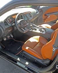 Dodge Challenger Key Fob - 2015 dodge challenger srt hellcat test drive nikjmiles com