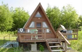 simple a frame house plans a frame cabin build log home floor plans cheap kits tiny house