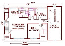 Two Bedroom Apartments Floor Plans Two Bedroom Garage Apartment Plans Rv Garage With 2nd Floor 2