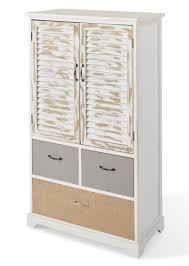 Schlafzimmer Schrank Lila Platz Für Viele Kleider U2013 Mit Einem Kleiderschrank Von Bonprix