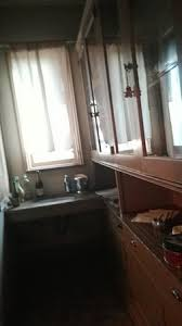 91 cave bathroom missouri consulate riordan mansion state historic park flagstaff all you need to