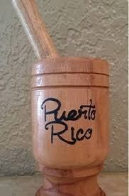 84 best puerto rico images on pinterest puerto rican foods