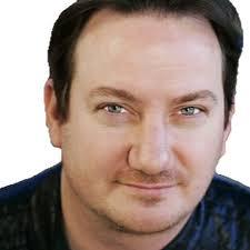thanksgiving song adam sandler actor bill bailey youtube