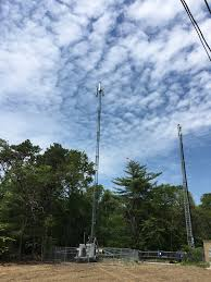 170 foot cell tower proposed for cotuit news capecodtimes com