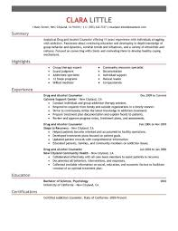 great resume samples 100 great resume words free resume example and writing download action words for counselor resume 100 great resume words tgs adventures in education resume sample job