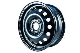 nissan micra hubcaps uk nissan genuine micra k12 15