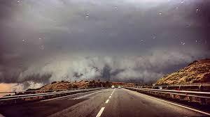 meteo lavello diretta maltempo coldiretti in basilicata chiediamo lo stato di