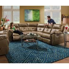 sectional living room set fionaandersenphotography com