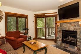 red hawk lodge 2267 summit county mountain retreats