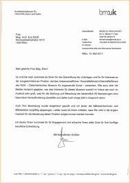 Praktikum Absage Vorlage Mahnung Vorlage Schweiz Arbeitsbesttigung Vorlage Muster