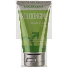 cream lotion delay sexual remedies supplements ebay