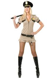 Zombie Slayer Halloween Costume Western Sheriff Costumes Halloweencostumes
