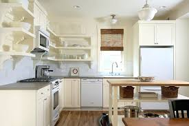 kitchen island with shelves open shelf kitchen island hutch base units subscribed me