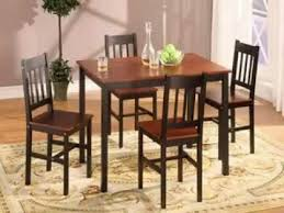 good diy kitchen table decorating ideas youtube