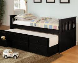 daybed daybed with drawers awesome daybeds for sale cheap unique
