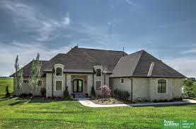 Omaha Home Builders Floor Plans by New Construction Omaha Homes For Sale