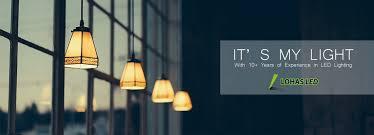 fcc compliant led lights lohas led s11 night light s6 c7 2watt 25w equivalent e26 e27 base