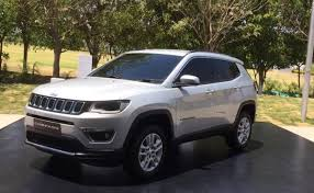 price jeep compass jeep compass india price expectations ndtv carandbike