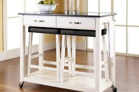 portable kitchen island with seating portable kitchen island with seating kutskokitchen