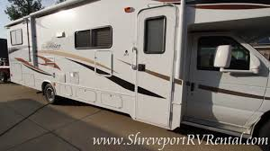 Camper Trailer Rentals Houston Tx Shreveport Rv Motorhome Rental Come Rent My Rv In Shreveport