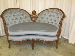 vintage victorian style sofa antique victorian sofa styles apoc by elena antique loveseats